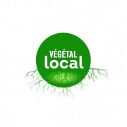 logo label vegetal_local