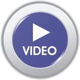 Bouton video